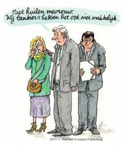 hanneke-bankiers-copyright-Humane-Economy-Publishers