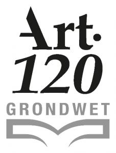 Logo_Art120gw