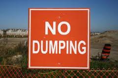 chinadumping
