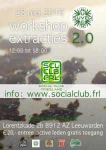 workshopextracties2805