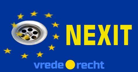 nexit_fb_476x249_down_the_drain